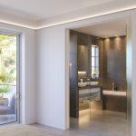 lichtplanung-badezimmer