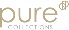 pure-collections